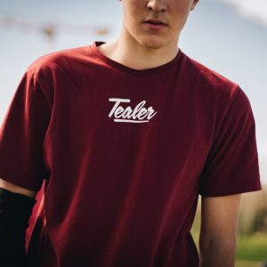 funktions tshirt